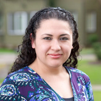 Rosa Duarte | Controller