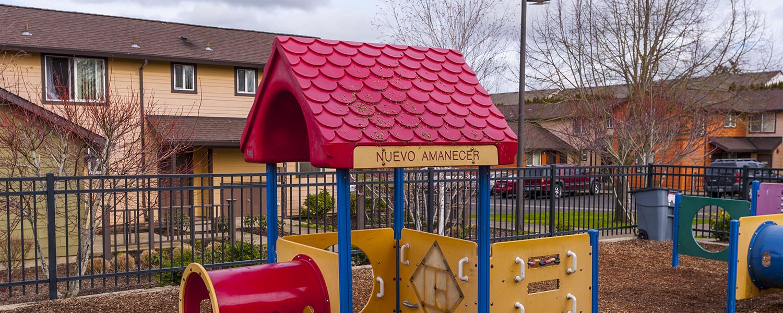RD Nuevo Amanacer 2