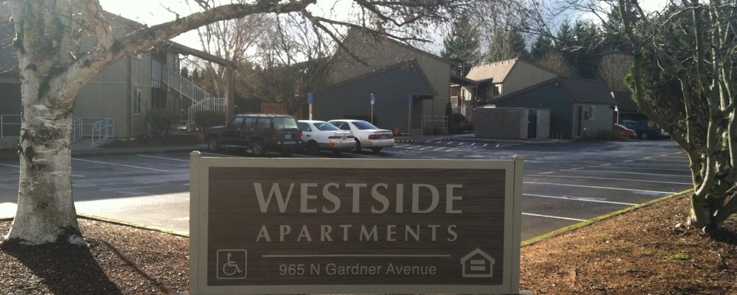 Westside Apartments 3
