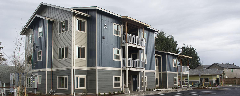 Home Evolve Property Management