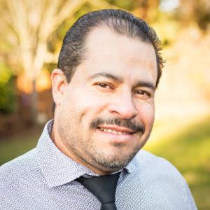 Jose Alvarez | Senior Maintenance Technician