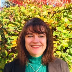 Karen Kipps | Resident Manager