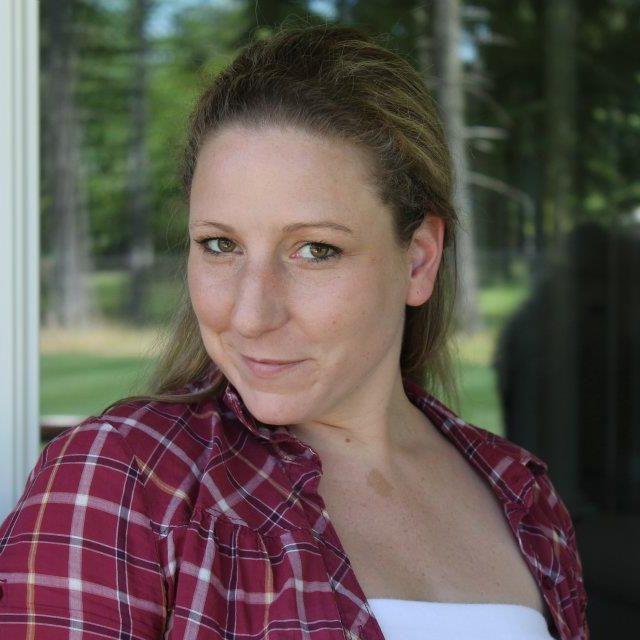 Kassandra Kruit | Resident Manager
