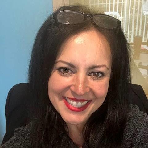 Debra Ludwig | Property Manager