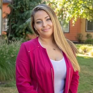 Maria Maciel | Community Manager